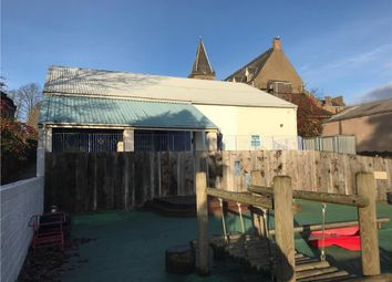 Thumbnail Commercial property for sale in 60-68, Constitution Street, Dundee