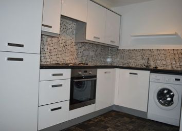 Thumbnail 2 bedroom flat for sale in Astley Brook Close, Bolton