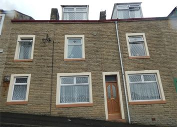 Thumbnail 5 bed terraced house for sale in Thomas Street, Nelson, Lancashire