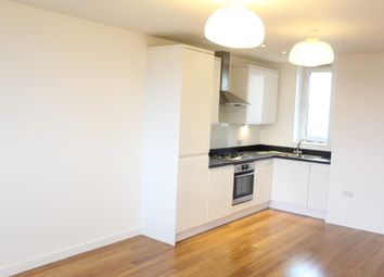 Thumbnail 1 bed flat to rent in Astoria Mansions, Streatham High Road, Lonndon