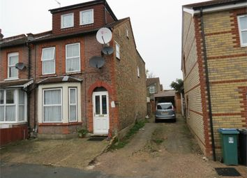 Thumbnail 4 bed end terrace house to rent in Acme Road, Watford, Hertfordshire