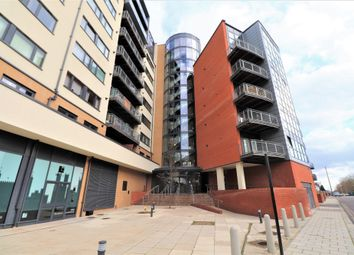 Thumbnail 2 bed flat to rent in Gabrielle House, 332-336 Perth Road, Ilford, Essex