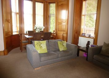 Thumbnail 3 bed property for sale in Dalry Road, Kilwinning