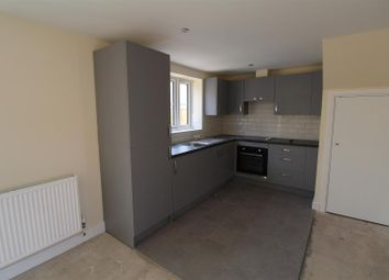 Thumbnail 2 bed property to rent in Beacon Hill Road, Newark