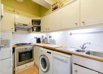 Thumbnail 2 bedroom flat for sale in Anson Road, Mapesbury Estate, London