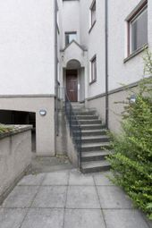 Thumbnail 3 bed flat to rent in 42B Union Glen, Aberdeen
