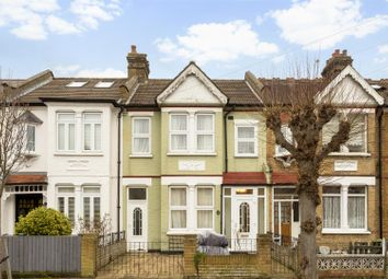 Thumbnail 2 bedroom property for sale in Carlton Park Avenue, Raynes Park