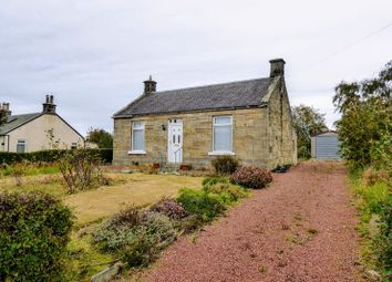 Thumbnail 1 bed cottage for sale in Clyde Street, Carluke