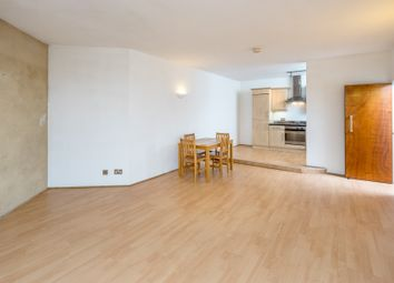Thumbnail 1 bedroom flat to rent in Commercial Street, Old Street
