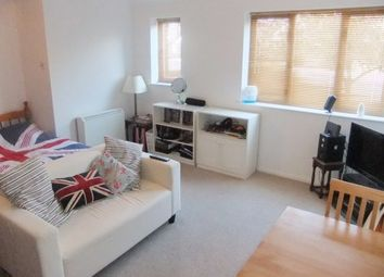 Thumbnail Studio to rent in Upper Grosvenor Road, Kent