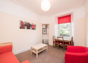 2 bed flat to rent in Wheatfield Road, Gorgie EH11