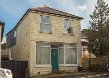 Thumbnail 2 bed flat for sale in Walkham View, Whitchurch Road, Horrabridge, Yelverton