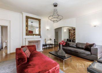 Thumbnail 2 bed apartment for sale in Lyon 2Ème (Cordeliers), 69002, France