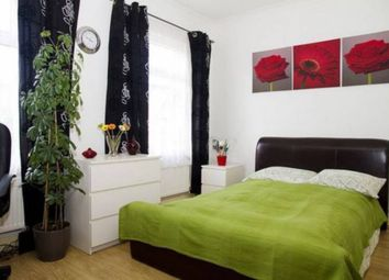 Thumbnail Room to rent in Prestbury Road, London E7, London,
