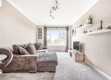 Thumbnail 1 bed flat for sale in Downswood, Reigate