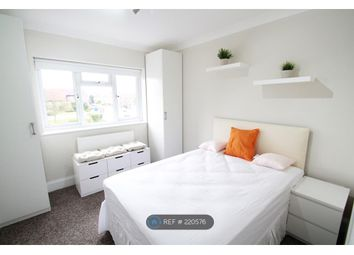 Thumbnail 1 bed flat to rent in Deans Lane, Mill Hill