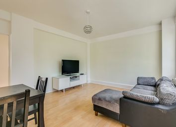 Thumbnail 3 bed flat to rent in Albert Drive, Southfields