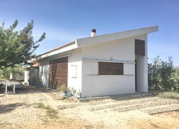 Thumbnail 2 bed detached bungalow for sale in Peristerona, Polis, Paphos, Cyprus