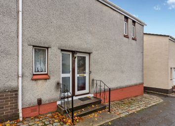 Thumbnail 3 bed end terrace house for sale in 3 Douglas Crescent, Erskine