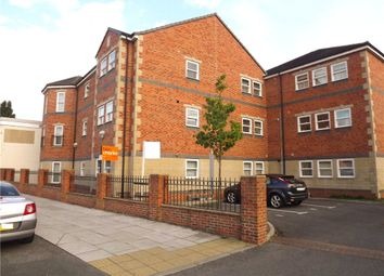 2 bed flat to rent in Old Picture House Court, Norton Avenue, Stockton-On-Tees TS20
