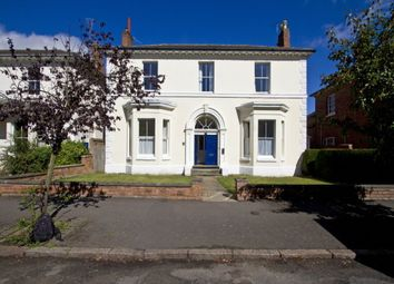 Thumbnail 1 bed detached house to rent in 59 Russell Terrace, Leamington Spa