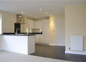 Thumbnail 4 bed property to rent in Tiger Moth Close, Brockworth, Gloucester, Gloucestershire