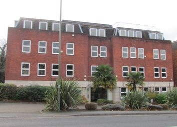 Thumbnail Office to let in Monument Hill, Weybridge