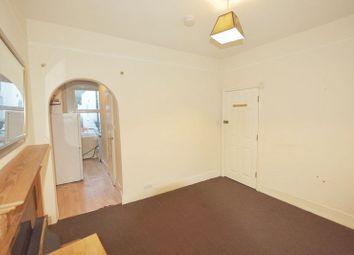 Thumbnail Studio to rent in Besley Street, Streatham Common, London