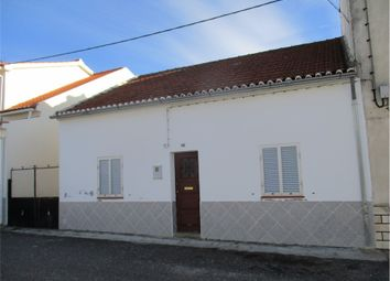 Thumbnail 3 bed detached house for sale in Castelo Branco, Castelo Branco, Central Portugal