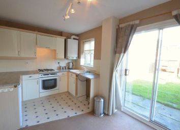 Thumbnail 2 bed mews house to rent in The Grove, Oswaldtwistle, Accrington