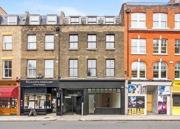 Office to let in 64 Clerkenwell Road, Clerkenwell, London EC1M