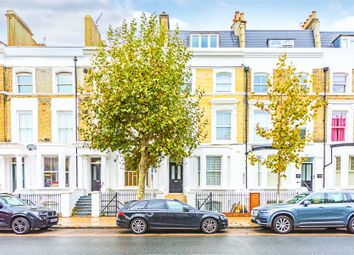 Thumbnail 3 bedroom property for sale in St. John's Hill, London