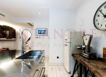 Thumbnail 3 bed villa for sale in Via Lincoln, Milan City, Milan, Lombardy, Italy