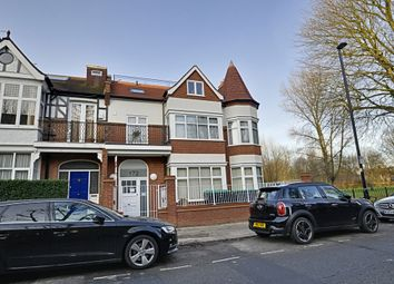 Thumbnail 2 bed duplex to rent in Southfield Road, Chiswick