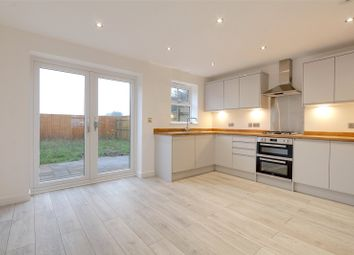 3 bed semi-detached house for sale in Ferryman Close, Wawne, Hull, East Yorkshire HU7