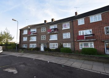 Thumbnail 2 bedroom flat for sale in Shaftesbury Circle, Shaftesbury Avenue, South Harrow, Harrow
