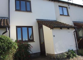 2 bed property to rent in Vieux Close, Otterton, Budleigh Salterton EX9