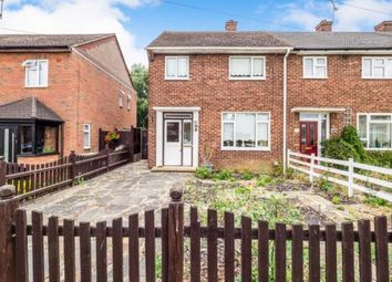 Thumbnail 2 bed property for sale in Mowbrey Gardens, Loughton