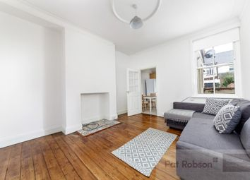 Thumbnail 1 bedroom flat for sale in Newlands Road, Newcastle Upon Tyne