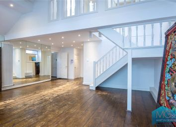 4 bed detached house for sale in Lankaster Gardens, East Finchley, London N2