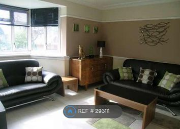 Thumbnail 2 bed flat to rent in Creswick Road, Acton