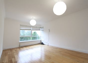 Thumbnail 2 bed flat to rent in Cleanthus Road, Shooters Hill, London