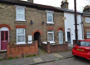 3 bed property to rent in Winchester Road, Colchester CO2