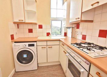 Shirley Oaks Road, Croydon CR0. 1 bed flat for sale