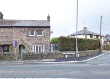 Thumbnail 2 bed cottage for sale in 301 Hoghton Lane, Hoghton, Preston