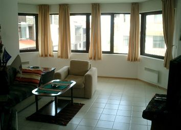 Thumbnail 2 bedroom duplex for sale in St.Stefan, Bansko, Bulgaria