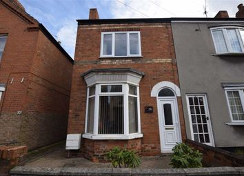 Thumbnail 3 bed property for sale in Balfour Street, Gainsborough