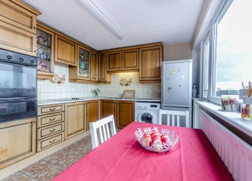 Thumbnail 2 bedroom flat for sale in Ackroyd Drive, Mile End
