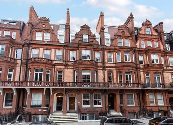 Thumbnail 2 bed flat to rent in Draycott Place, Sloane Square