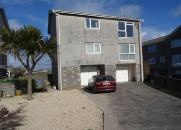Thumbnail 2 bed flat for sale in Rest Bay Close, Rest Bay, Porthcawl